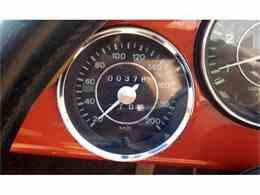 Picture of '57 356 - BCXJ