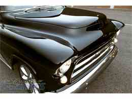 Picture of '55 Mercedes/Chevrolet 3100 - BDU5