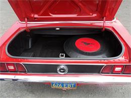 Picture of '71 Mustang - BEQ2