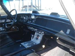 Picture of '64 Chrysler 300 Silver Edition located in Milbank South Dakota - BF2G