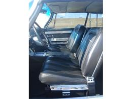 Picture of 1964 Chrysler 300 Silver Edition - $22,950.00 Offered by Gesswein Motors - BF2G