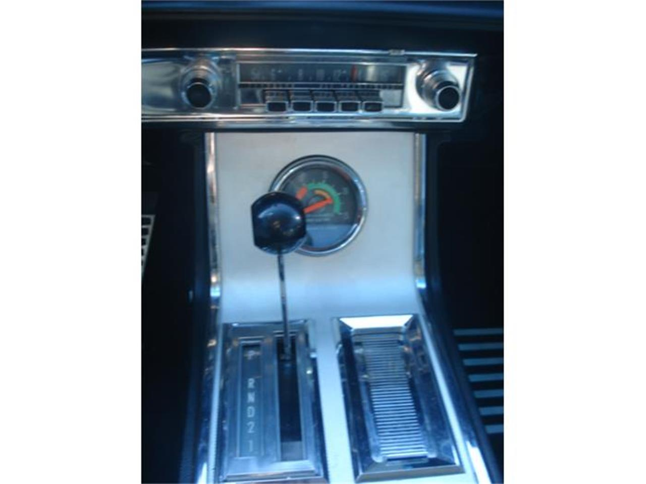 Large Picture of 1964 Chrysler 300 Silver Edition located in South Dakota - $22,950.00 - BF2G