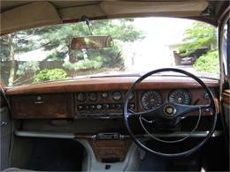 Picture of '67 3.8S - BF44