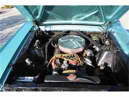 Picture of '66 Mustang - BFEI