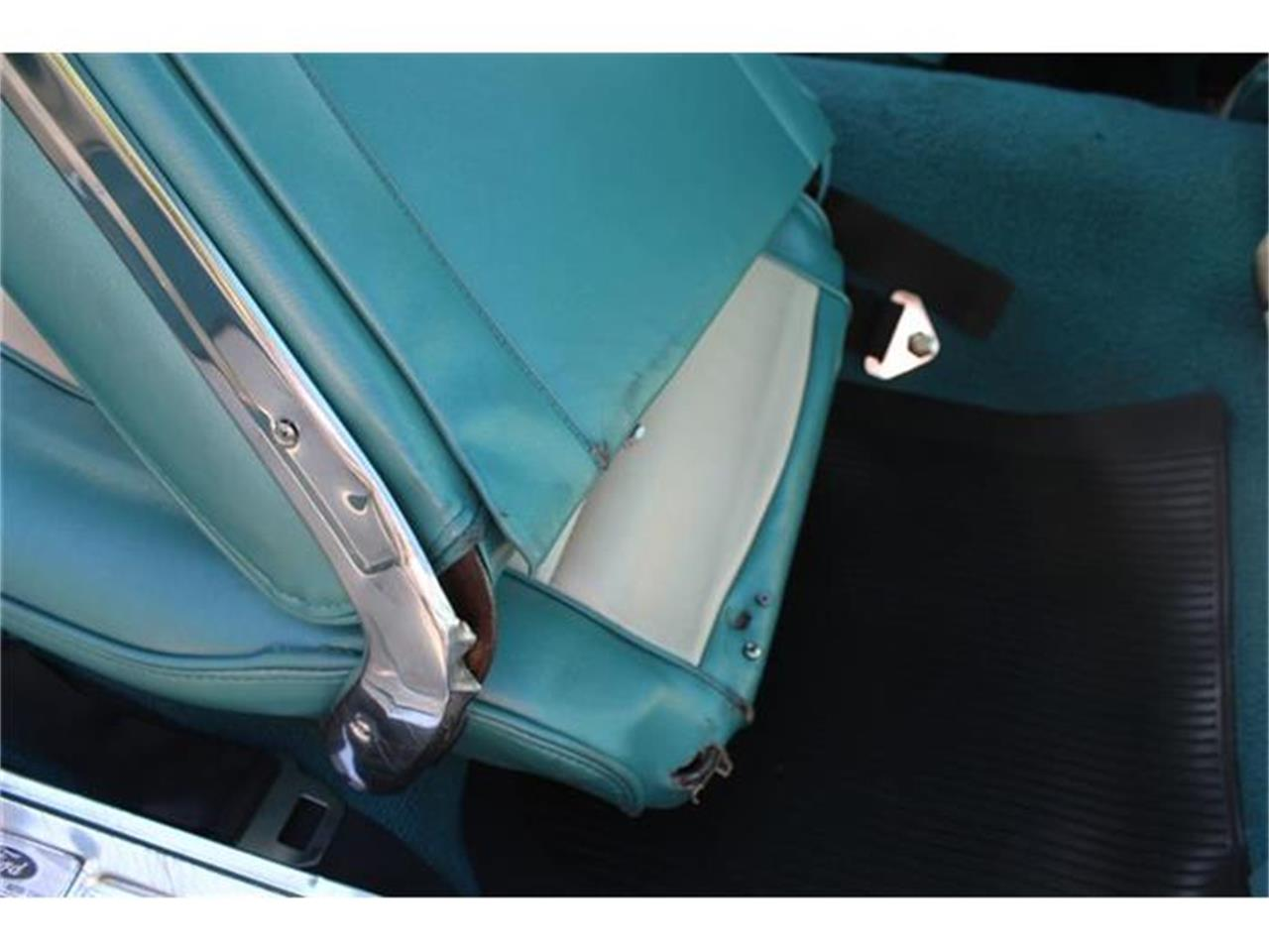 Large Picture of 1966 Ford Mustang - $40,000.00 Offered by a Private Seller - BFEI