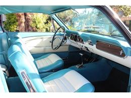 Picture of '66 Ford Mustang Offered by a Private Seller - BFEI