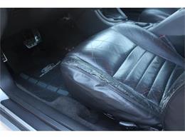 Picture of 2000 Mustang (Saleen) - $12,000.00 - BFEV