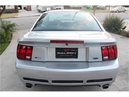 Picture of 2000 Mustang (Saleen) located in West Covina California - $12,000.00 Offered by a Private Seller - BFEV