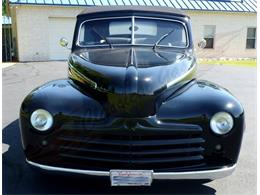 Picture of Classic 1947 Convertible located in Arlington Texas - $75,000.00 Offered by Classical Gas Enterprises - BGHY