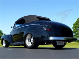 Picture of Classic '47 Convertible - $75,000.00 - BGHY