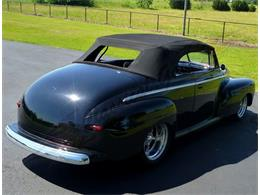 Picture of 1947 Convertible Offered by Classical Gas Enterprises - BGHY