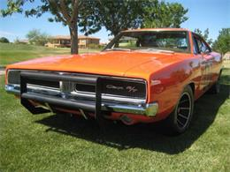 Picture of '69 Charger - BGPN