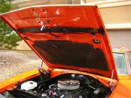 Picture of Classic '69 Dodge Charger - $150,000.00 - BGPN