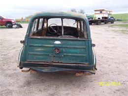 Picture of '51 Station Wagon - BGY8