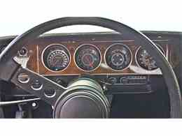 Picture of 1974 Cuda located in san marcos California Offered by a Private Seller - BI38
