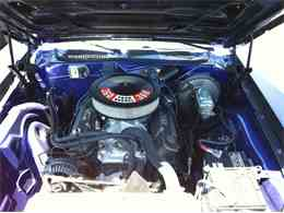 Picture of '74 Plymouth Cuda located in san marcos California - $40,000.00 - BI38