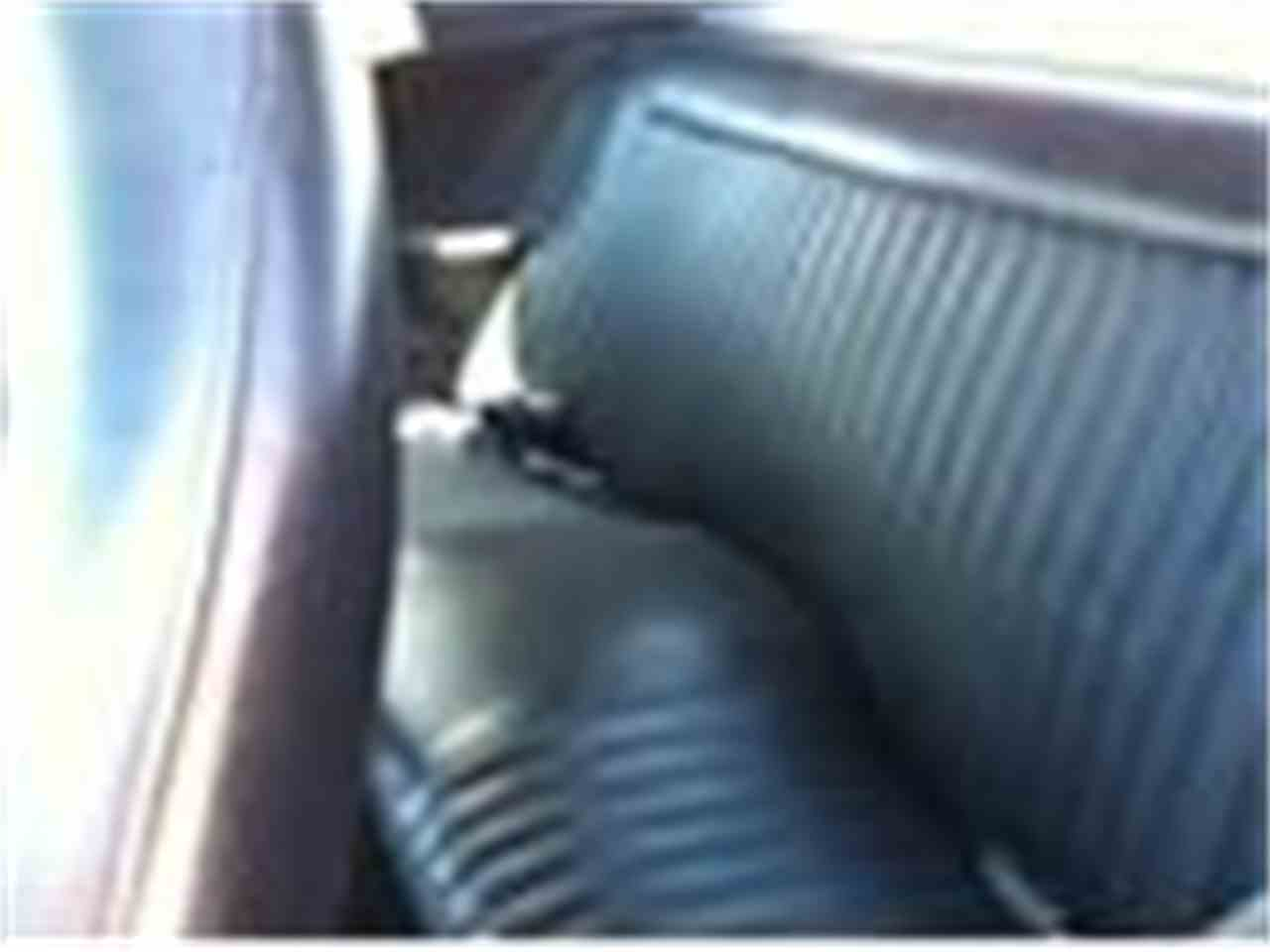 Large Picture of 1974 Cuda - $40,000.00 Offered by a Private Seller - BI38