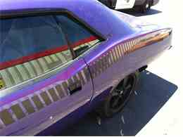 Picture of '74 Plymouth Cuda located in California Offered by a Private Seller - BI38