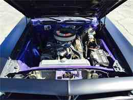 Picture of '74 Plymouth Cuda located in san marcos California - $40,000.00 Offered by a Private Seller - BI38