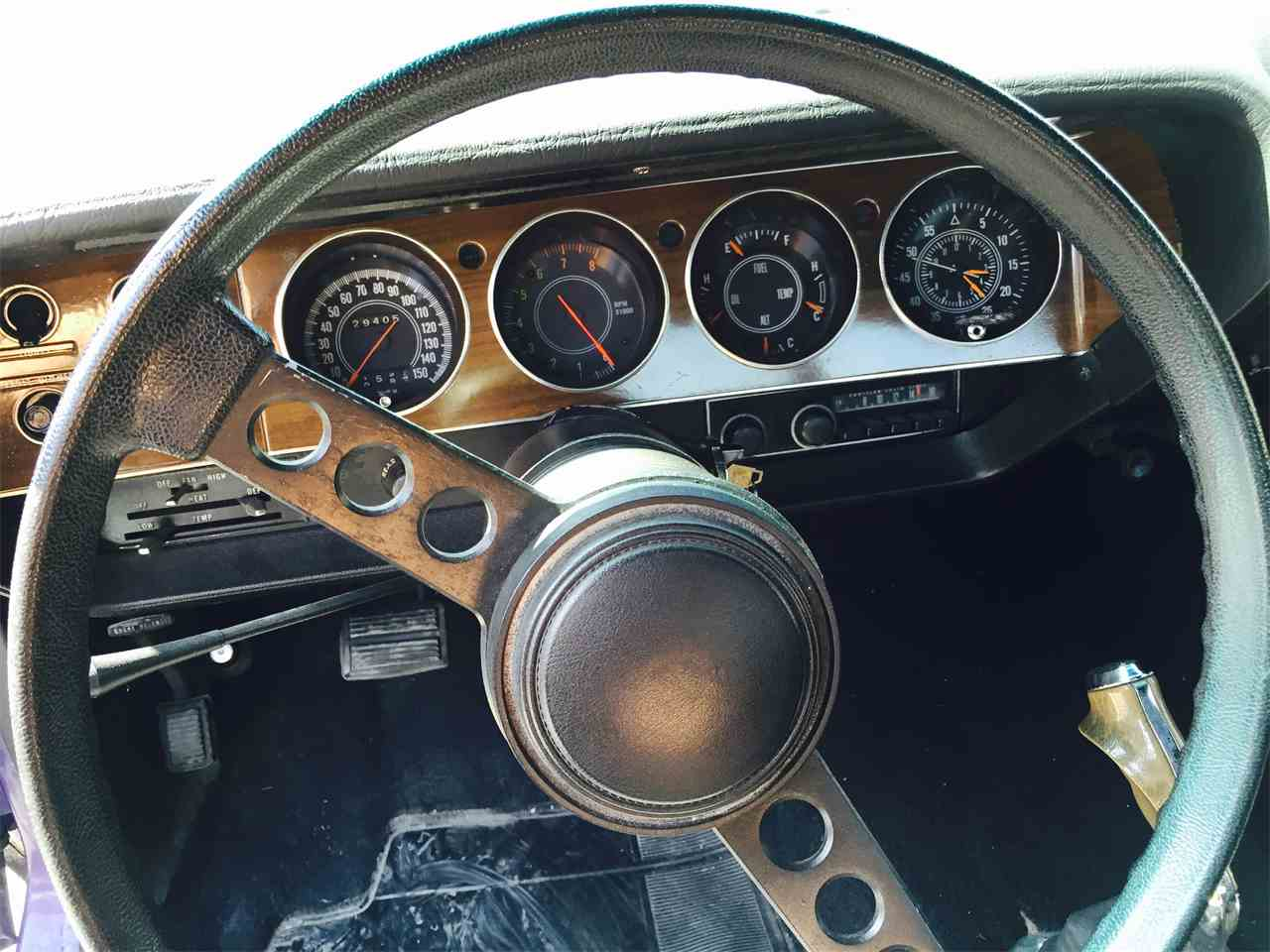 Large Picture of 1974 Plymouth Cuda - $40,000.00 - BI38