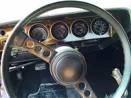 Picture of '74 Plymouth Cuda - $40,000.00 Offered by a Private Seller - BI38
