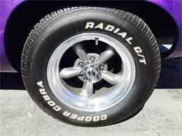 Picture of '74 Cuda Offered by a Private Seller - BI38