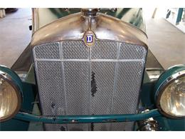 Picture of '29 Coupe - BDNG