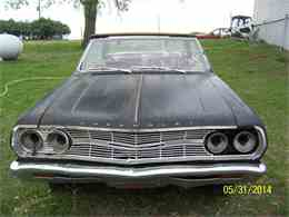 Picture of '65 Malibu - BK3Q