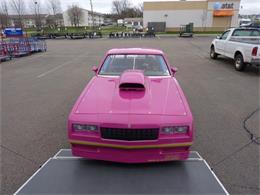 Picture of '85 Monte Carlo - BKG1