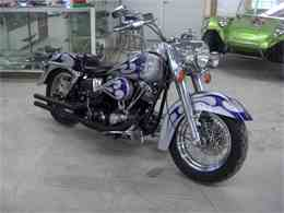 Picture of '82 Electra Glide - BLJS
