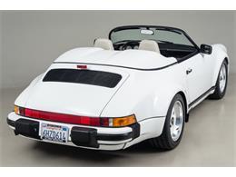 Picture of '89 911 Speedster - BLO2