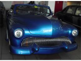 Picture of '50 Mercury Custom located in Miami Florida Offered by Sobe Classics - BPSL