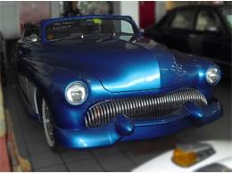 Picture of Classic 1950 Mercury Custom - $49,500.00 Offered by Sobe Classics - BPSL