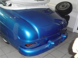 Picture of Classic '50 Custom - $49,500.00 Offered by Sobe Classics - BPSL