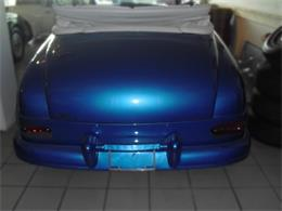 Picture of 1950 Mercury Custom Offered by Sobe Classics - BPSL