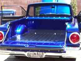Picture of '64 Ranchero - BQAL