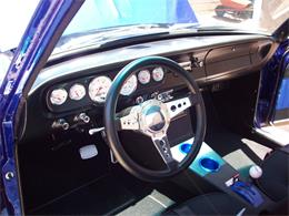 Picture of '64 Ranchero - BQAL