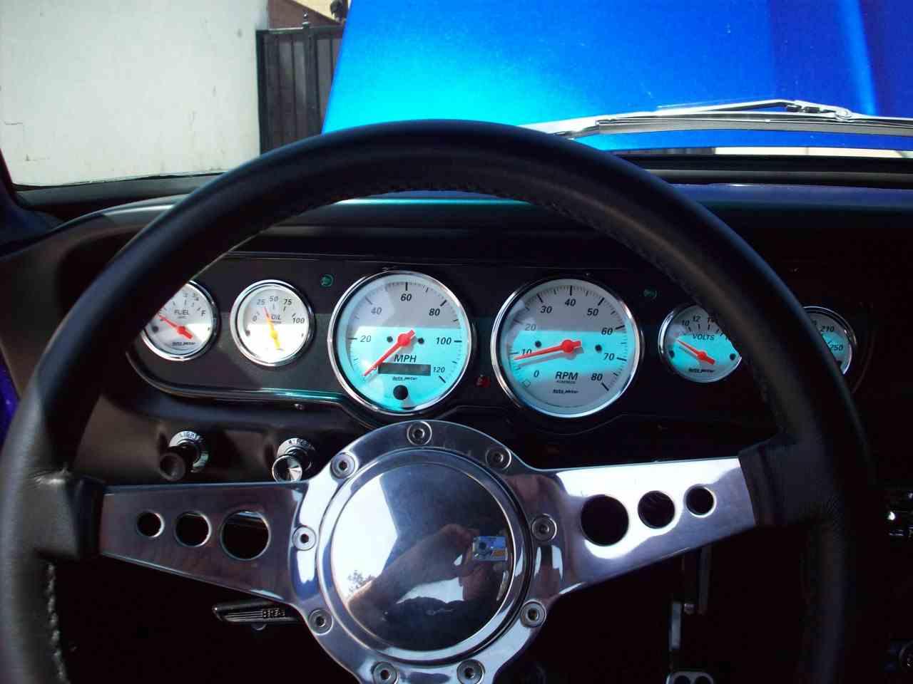 Future Ford Of Sacramento >> 1964 Ford Ranchero for Sale | ClassicCars.com | CC-547293