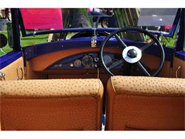 Picture of 1930 Bianchi S8 located in Spring Valley California Offered by Affordable VIP Classics - BQQS