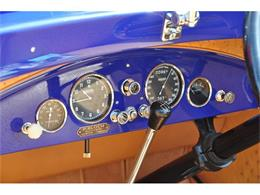 Picture of Classic 1930 S8 Offered by Affordable VIP Classics - BQQS