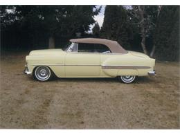 Picture of '53 Chevrolet Bel Air located in Washington Offered by a Private Seller - BR24