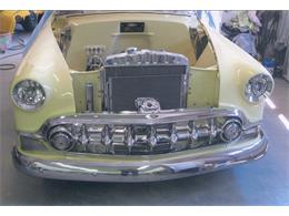 Picture of Classic '53 Chevrolet Bel Air located in Washington - $68,000.00 - BR24