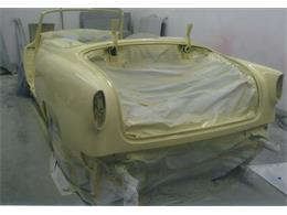 Picture of 1953 Bel Air Offered by a Private Seller - BR24