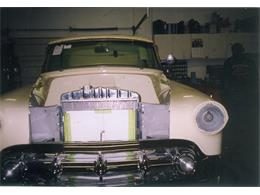 Picture of Classic '53 Chevrolet Bel Air - $68,000.00 - BR24