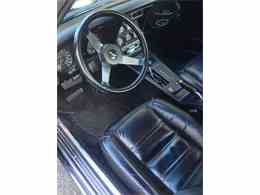 Picture of '77 Corvette - BRRC