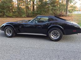 Picture of 1977 Corvette - BRRC