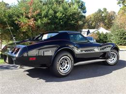 Picture of '77 Chevrolet Corvette located in Delaware - $11,000.00 - BRRC