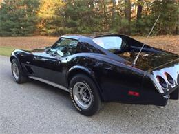 Picture of '77 Corvette Offered by a Private Seller - BRRC