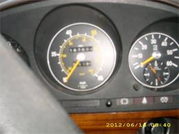 Picture of '80 300SD - BRX8