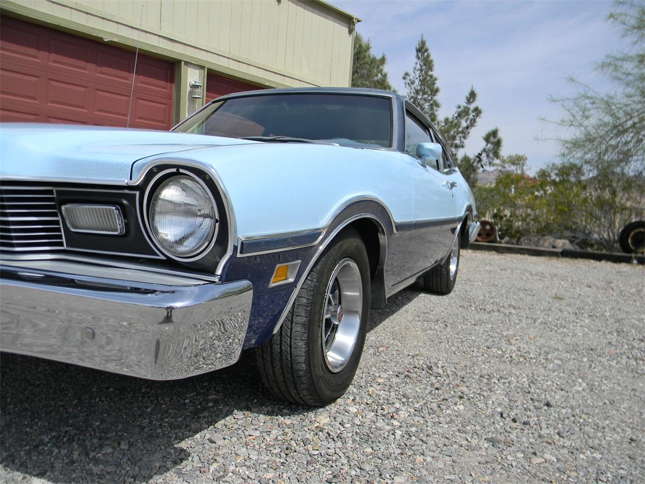 Large Picture of 1977 Mercury Comet - $14,500.00 - BS66